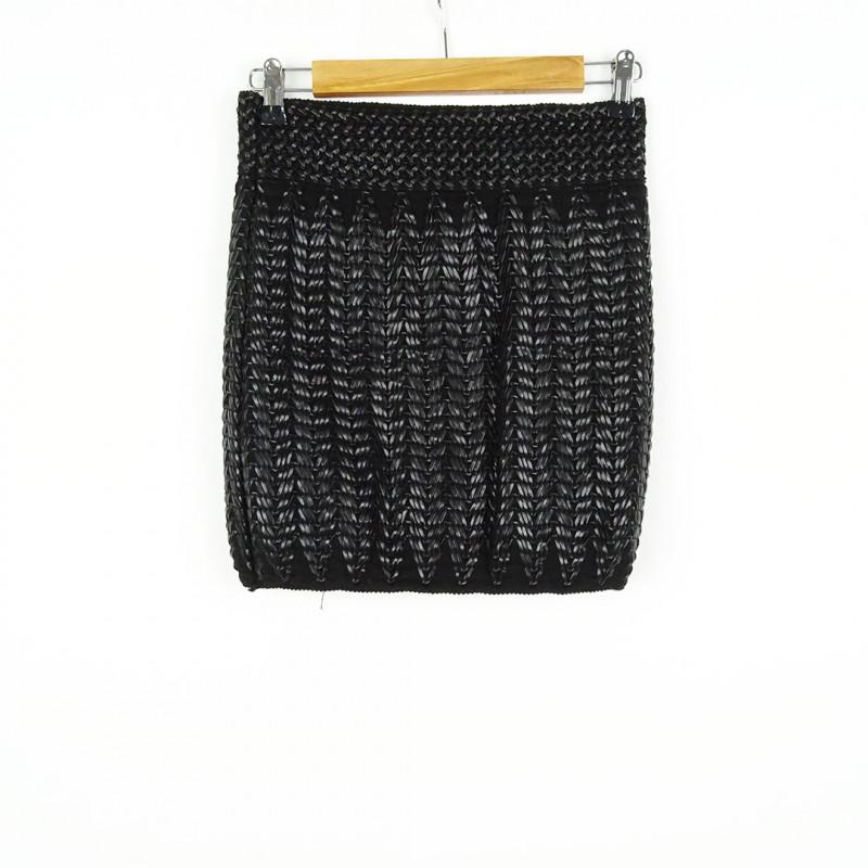 Mini-jupe S WISH FASHION