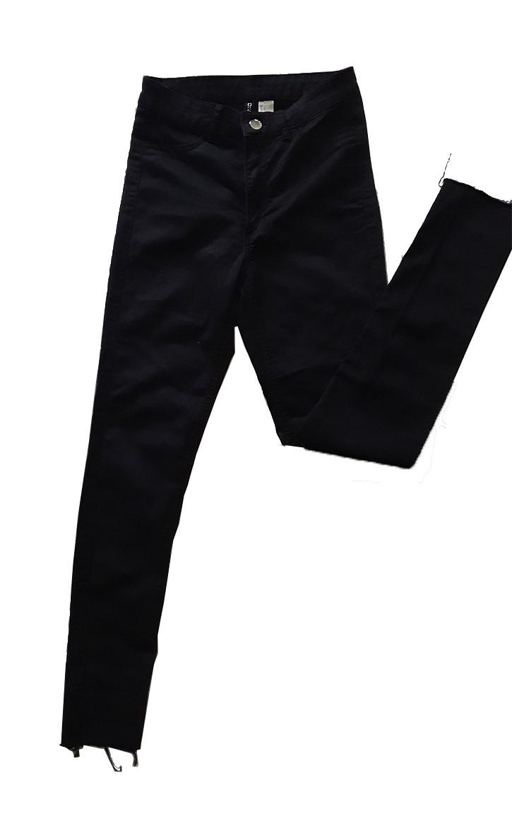 Pantalon slim 36 H&M