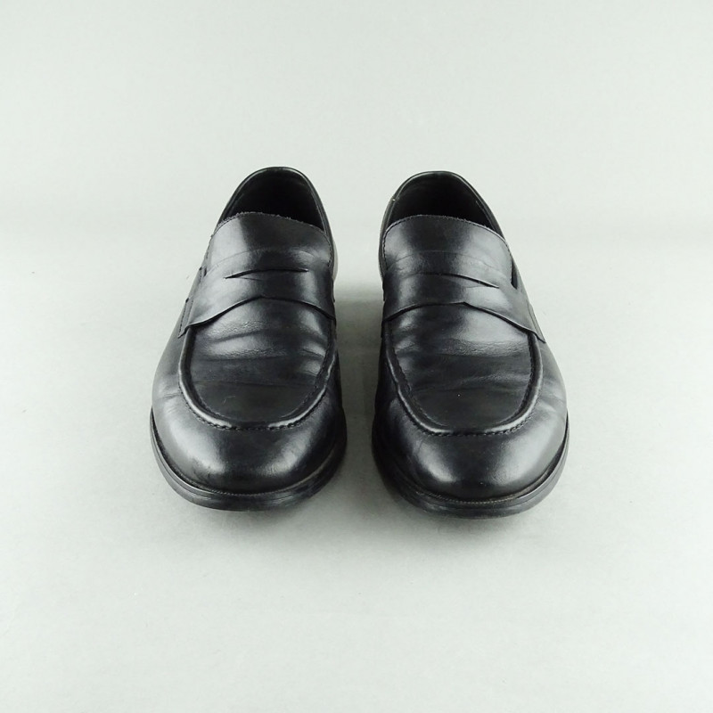 Chaussures de ville 44 GEOX