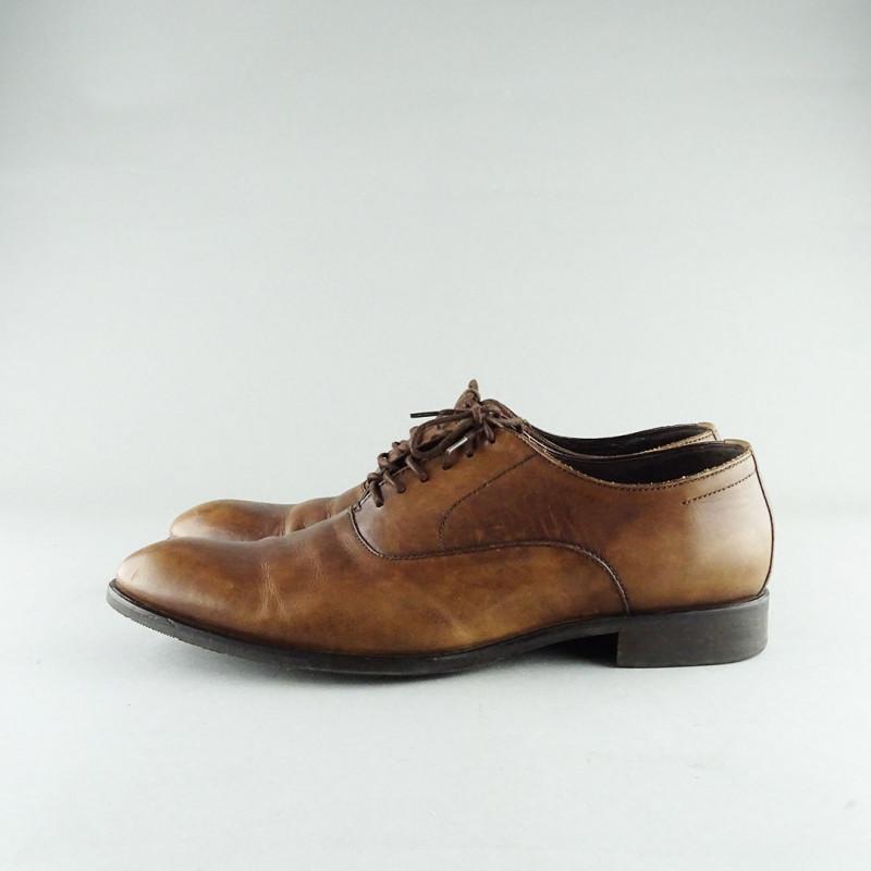 Chaussures de ville 43 SERGIO SERRANO