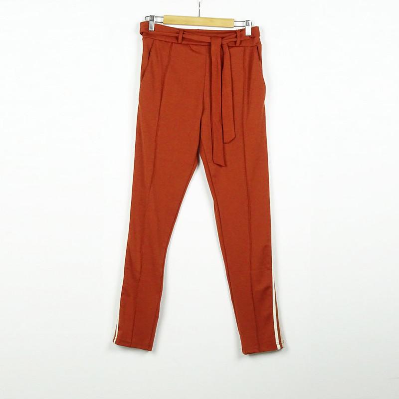 Pantalon M CASUAL LADY