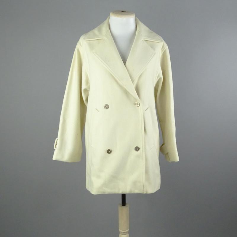 Manteau d'hiver 42 PIERRE JUROTE