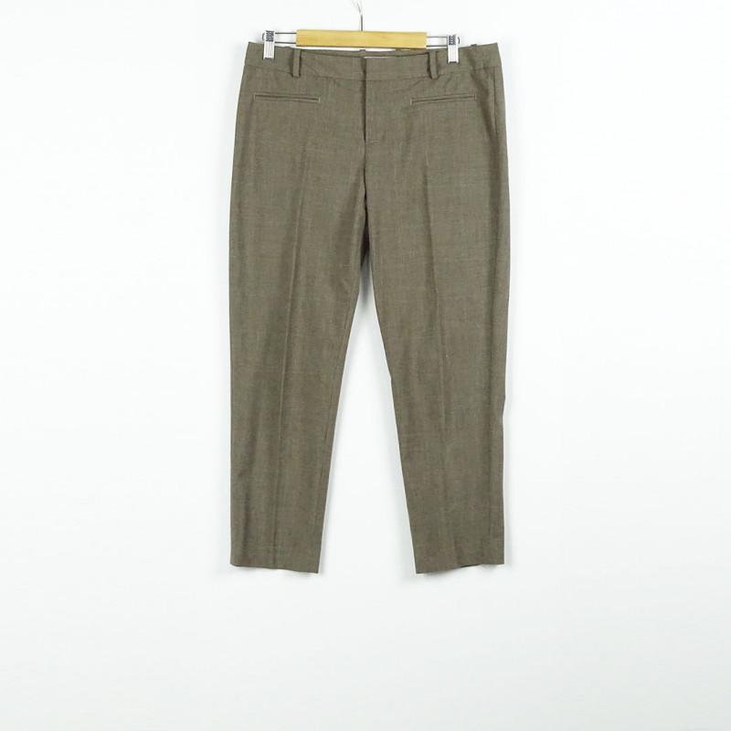 Pantalon 42 (SANS MARQUE)