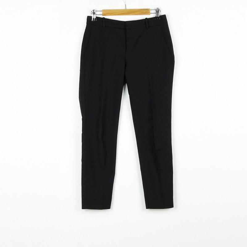 Pantalon 38 (SANS MARQUE)