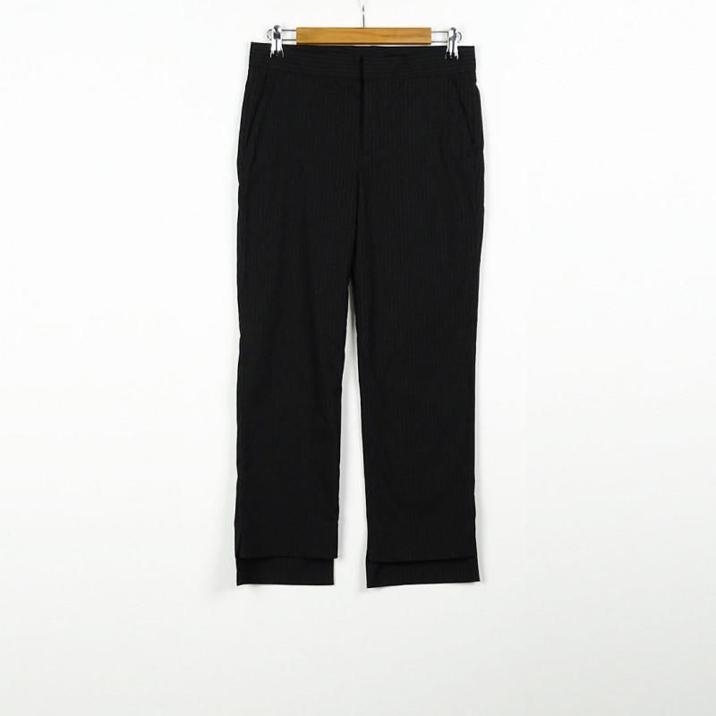 Pantalon XS ZARA