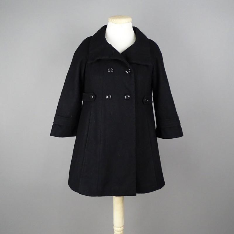 Manteau d'hiver S ZARA