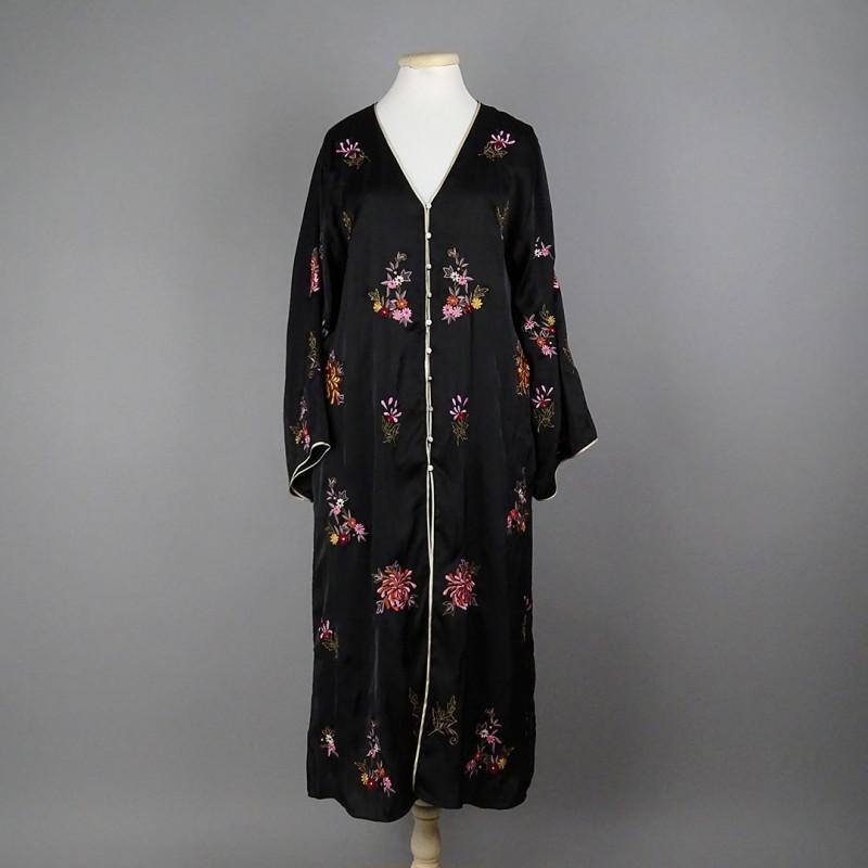 Kimono M ZARA