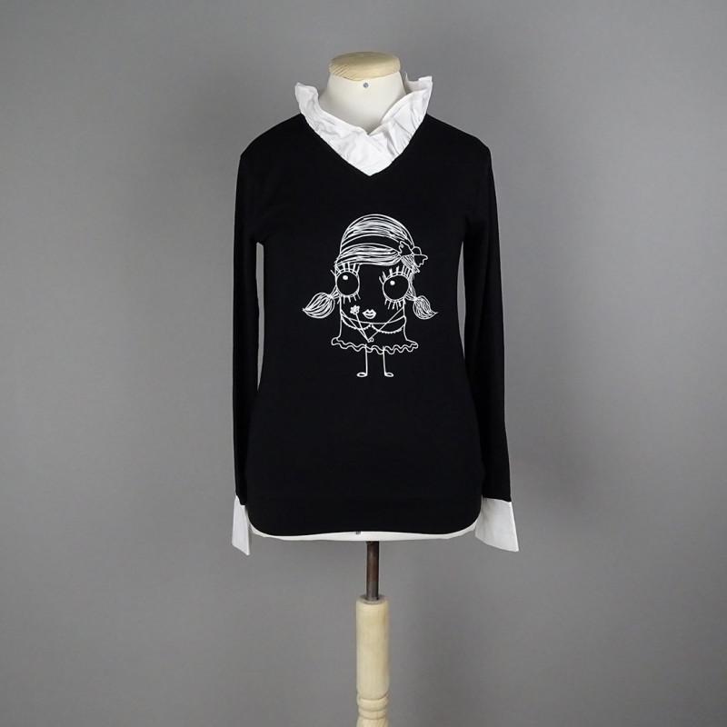 T-shirt S NT