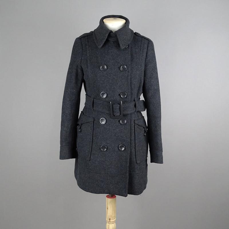 Manteau d'hiver 40 H&M