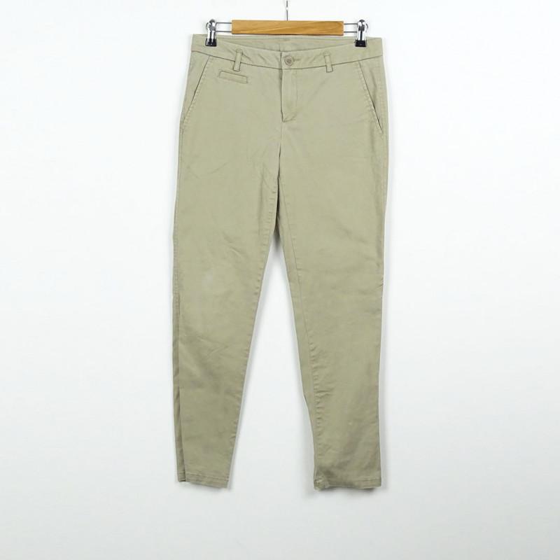 Pantalon 42 BENETTON