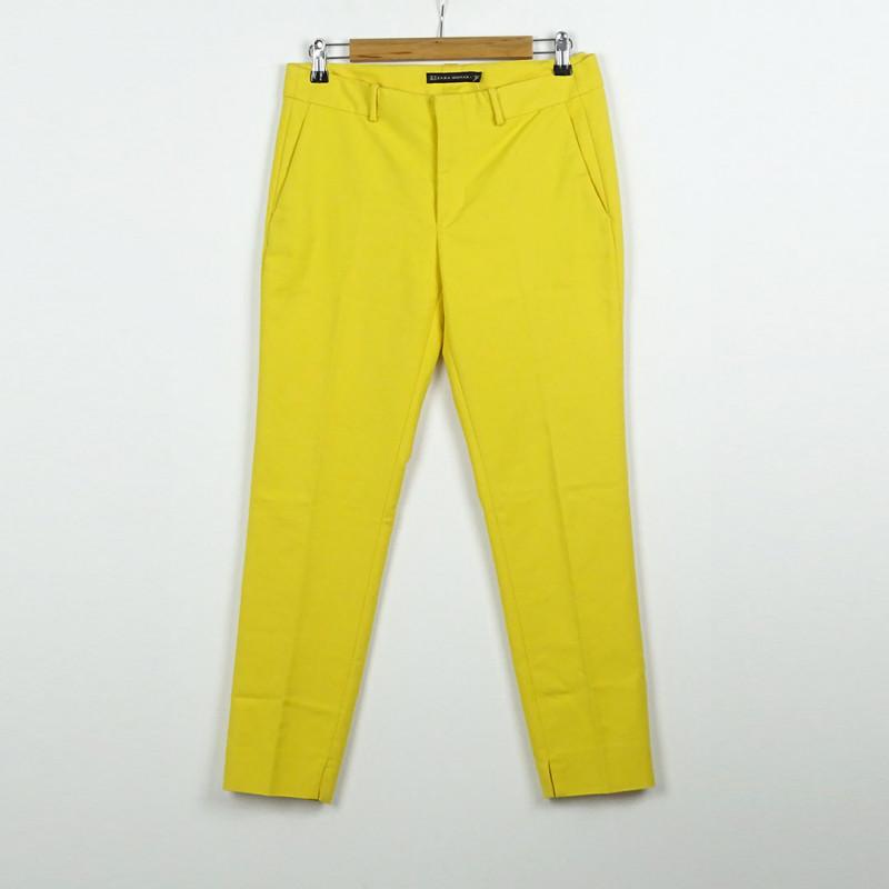 Pantalon M ZARA