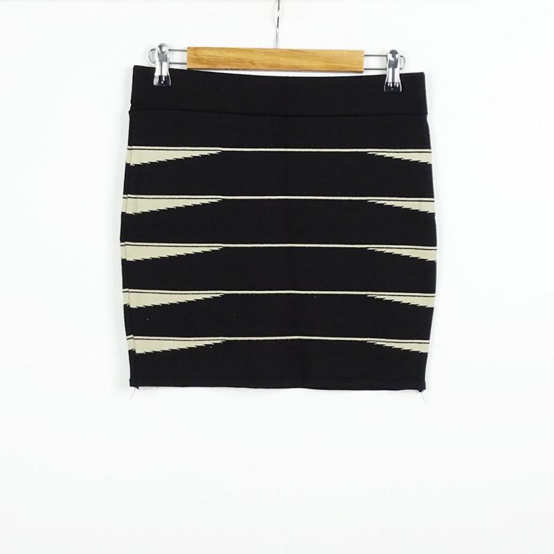 Mini-jupe L FOREVER 21