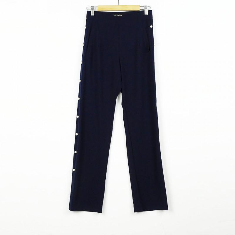 Pantalon 36 MARAISLISE