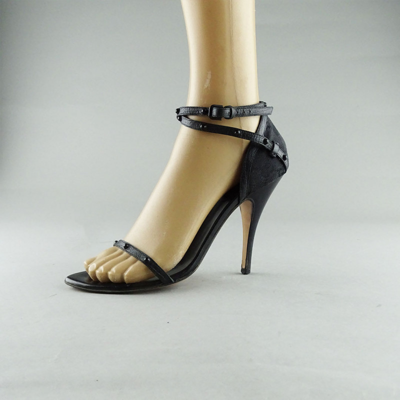 Sandales 38 GUCCI