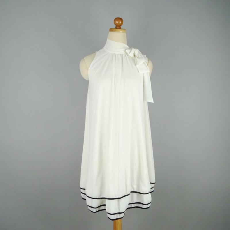 Robe courte Standard HOLLY BRACKEN