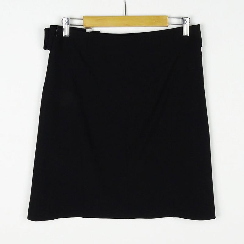 Mini-jupe 42 SMOCH