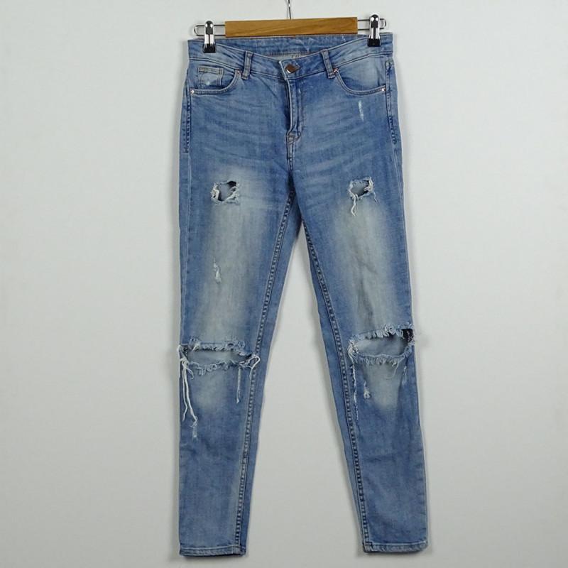 Jean 32 H&M