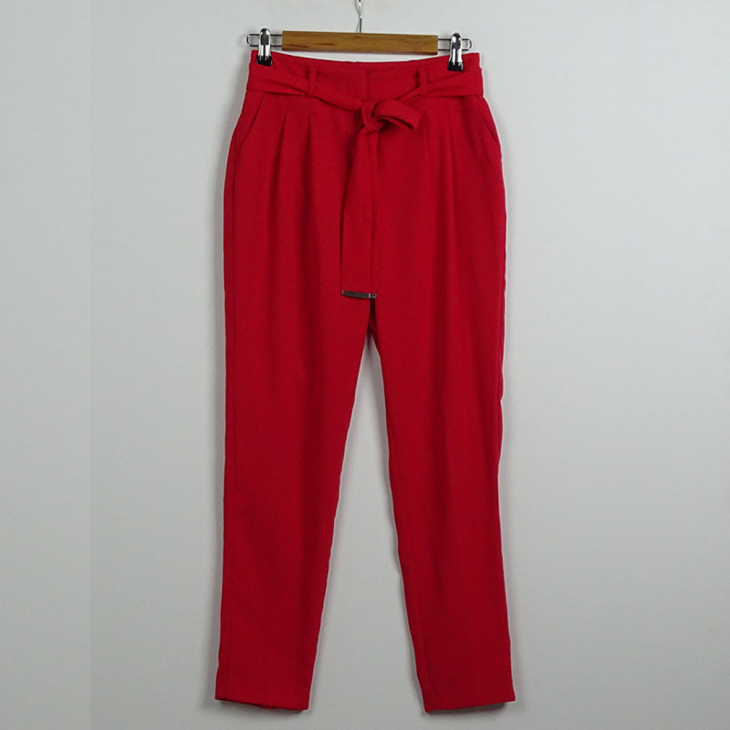 Pantalon 36 ATMOSPHERE