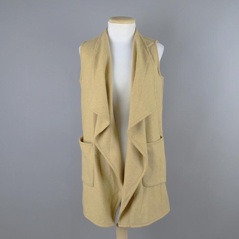 Manteau d'hiver S STRADIVARIUS