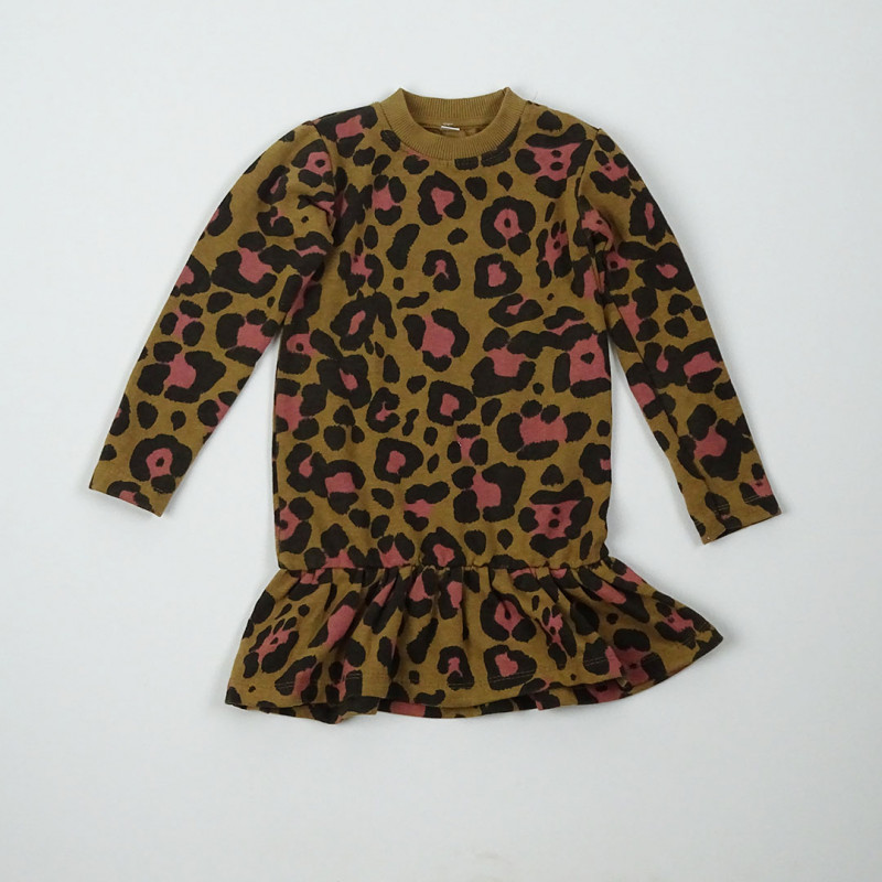 Robe 1-2 ans (SANS MARQUE)