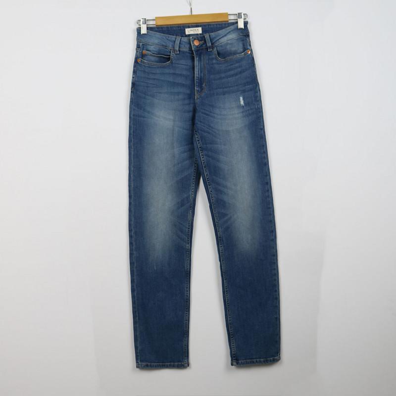 Jean 34 LINDEX