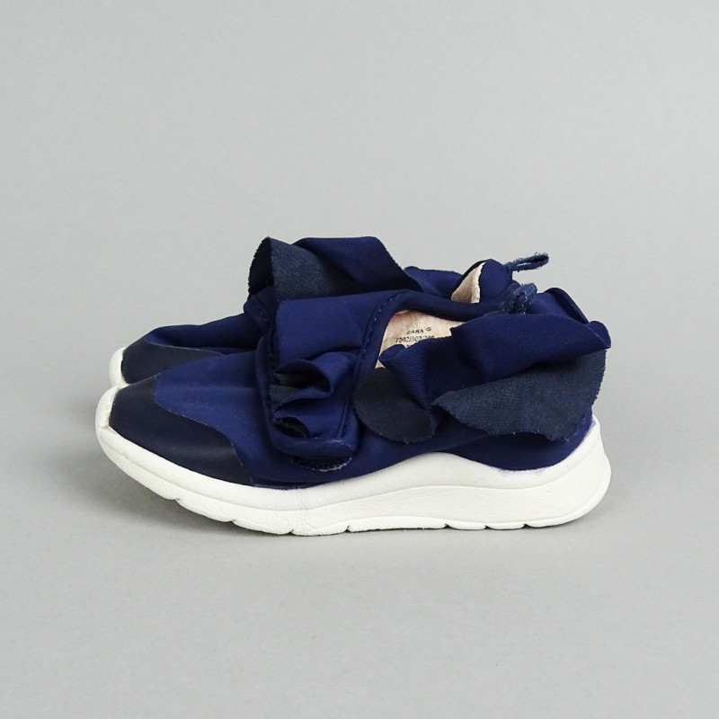 Chaussures 2-4 ans ZARA BABY