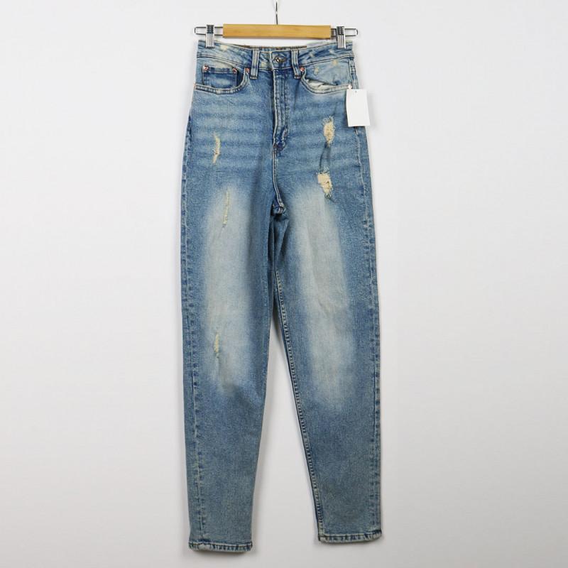 Jean 34 H&M
