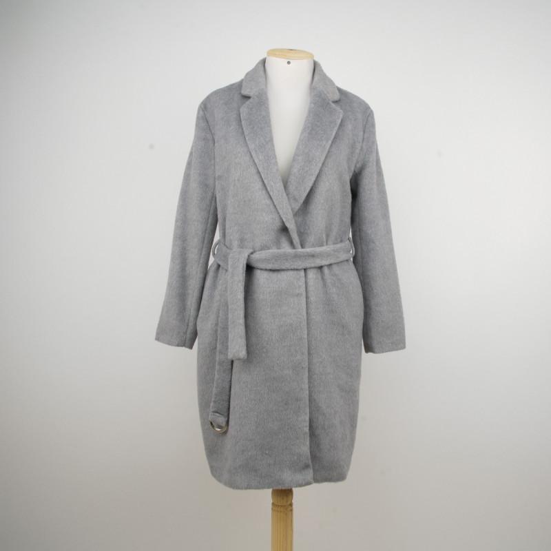Manteau d'hiver M DAPHNEA