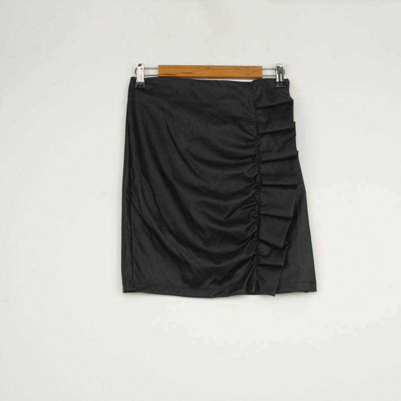 Mini-jupe M VANGO