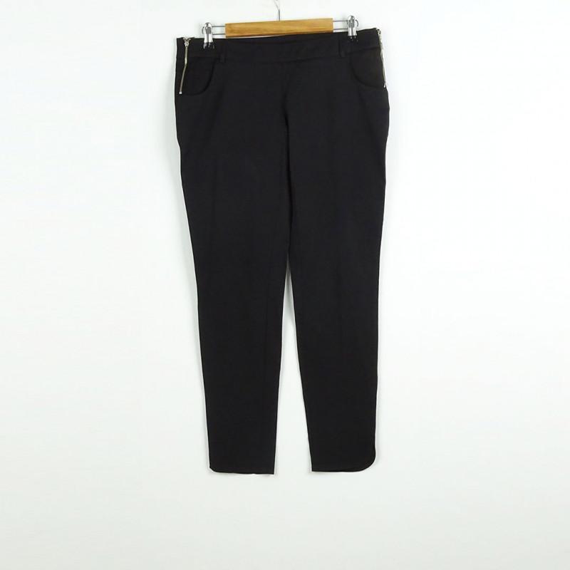Pantalon XL (SANS MARQUE)