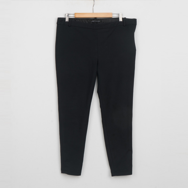 Pantalon XL ZARA