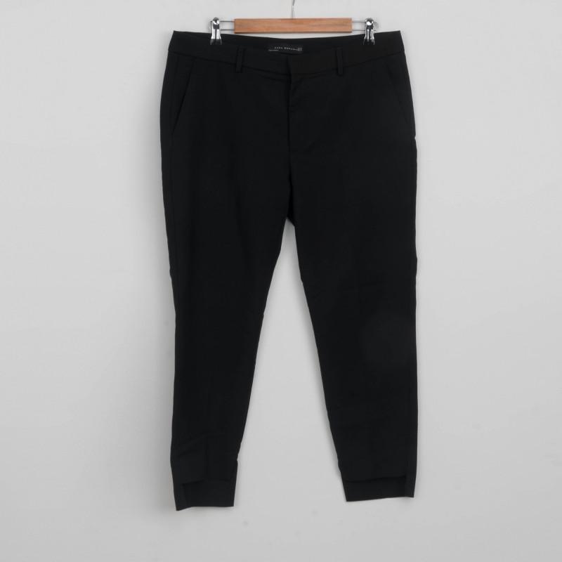 Pantalon 42 ZARA
