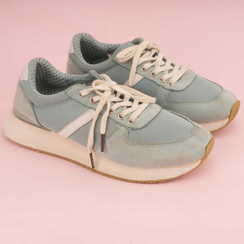 Espadrille 37 PULL AND BEAR