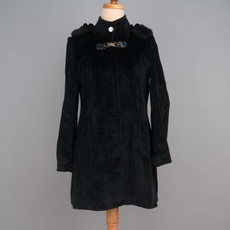 Manteau d'hiver 42 JOYMISS