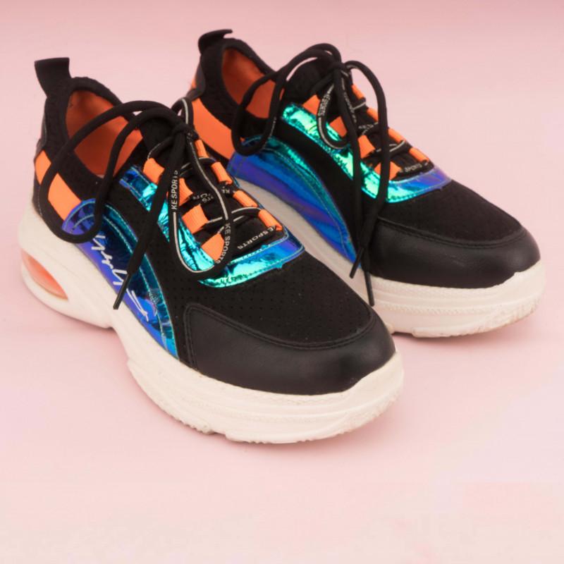 Sneakers 38 (SANS MARQUE)