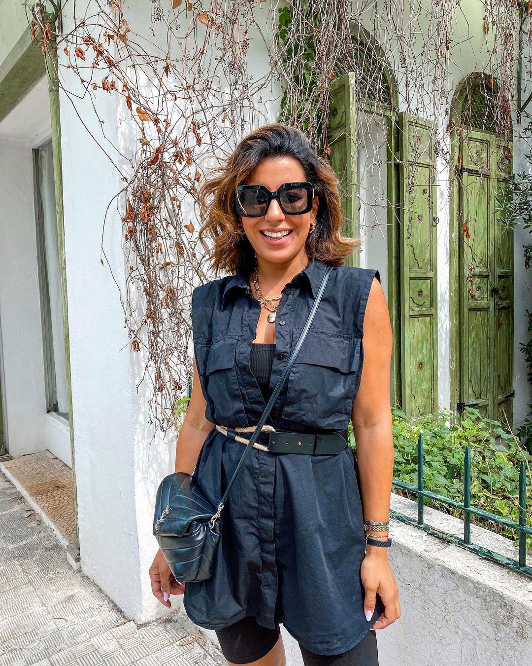 Amina Minouch