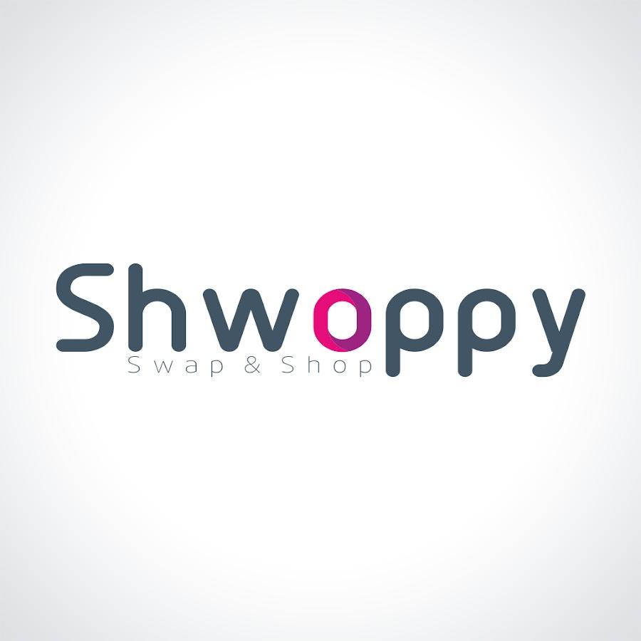 shwoppy.sa