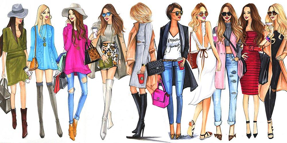 noussa_dressing