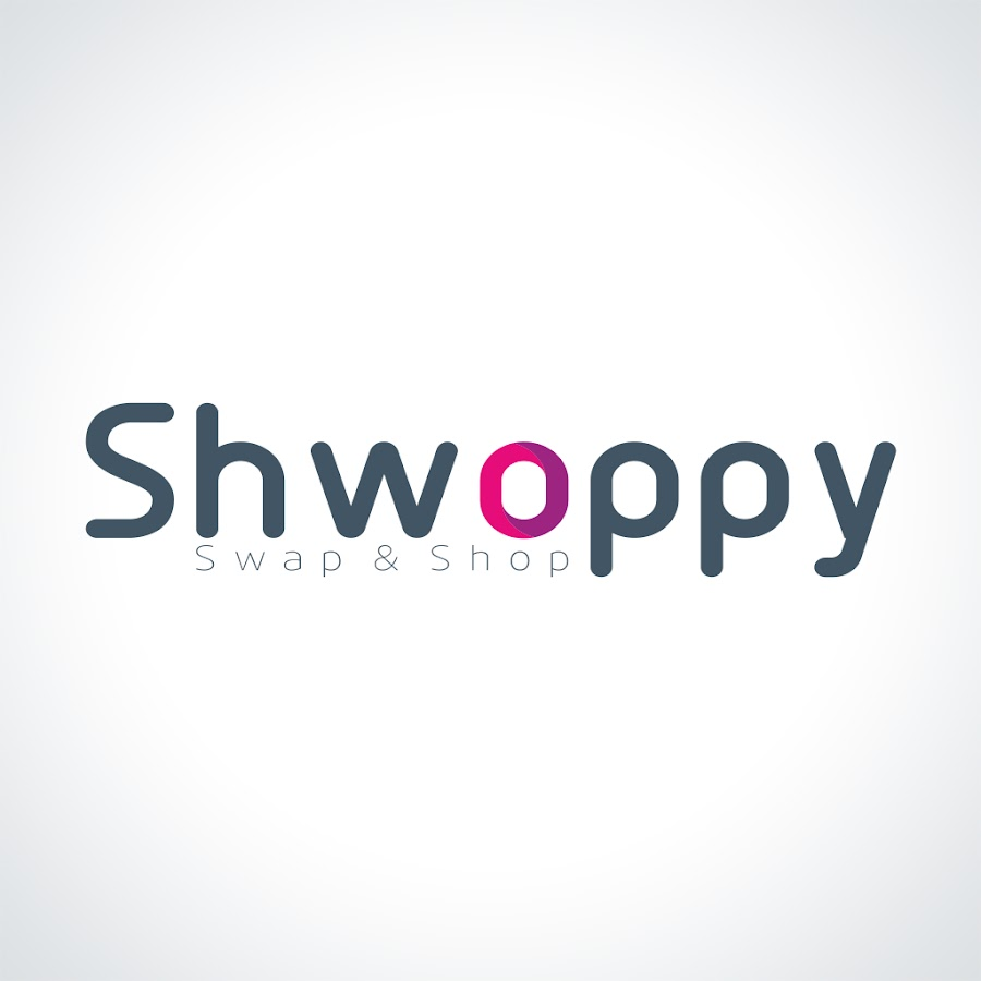 Personal Shwopper