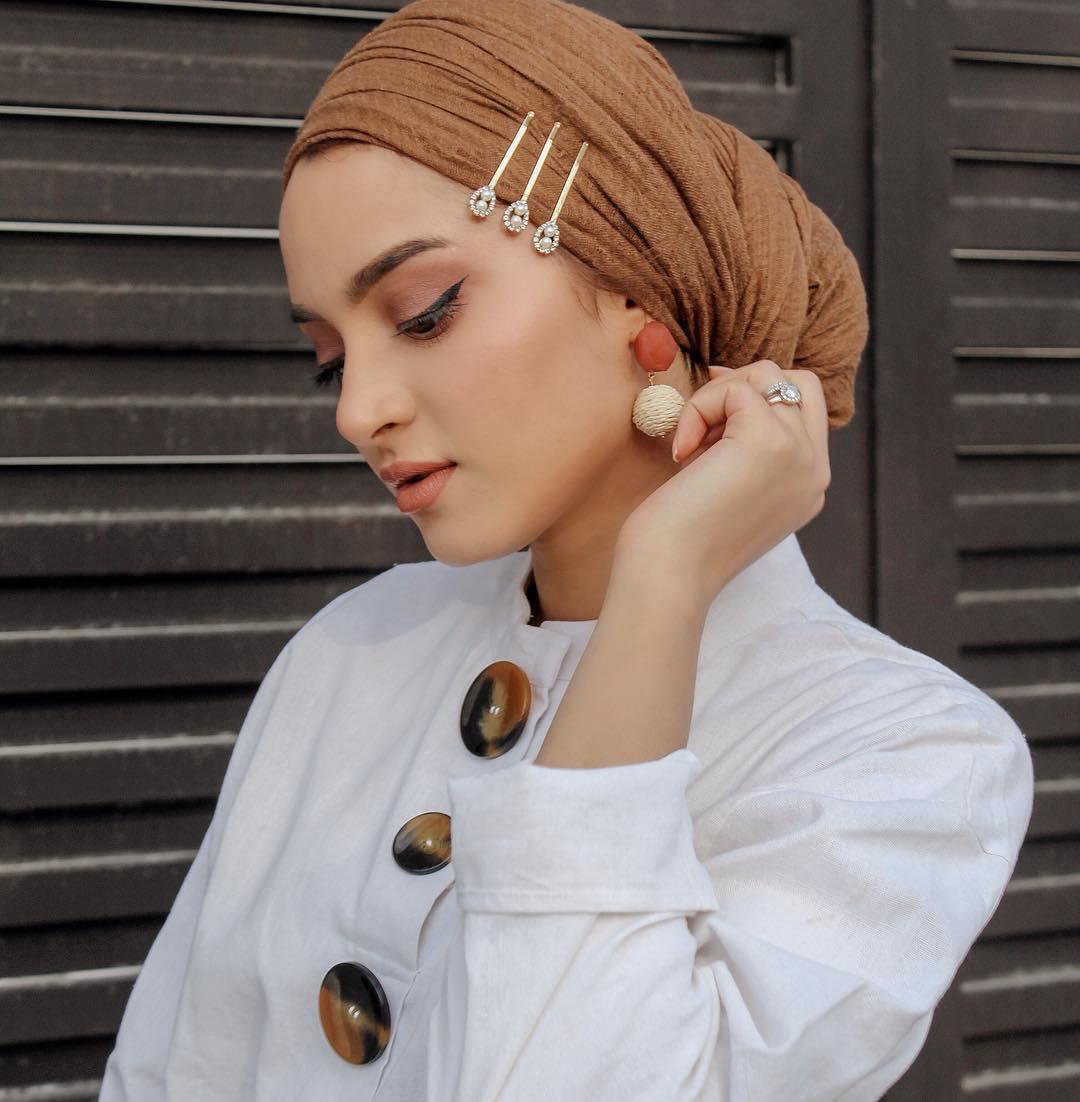 Asma_Mekni